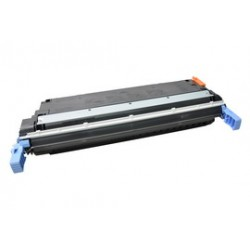 TONER RIC. X HP COLOR LASERJET 5500 BLACK