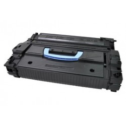 TONER RIC. X HP LASER JET 9000 30000PG.
