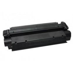 TONER RIC. X CANON LBP-300 3200 LaserBase MF-3200