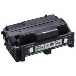 TONER NERO PER SP5200 SP5210 406685