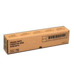 DRUM AFICIO 340 350 450 1035/45 1450 AP4500/10 SP8100DN