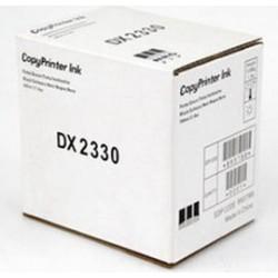 INK NERO DX 2330/2430 817222
