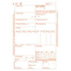 53001 CF.50 DDT ACC.TO   CEE  5 FG. A/4