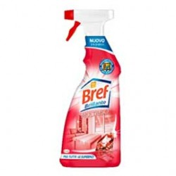BREF BRILLANTE MULTIUSO SPRAY 750ML