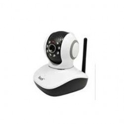VIDEOCAMERA WIRELESS MKC