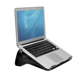 SUPPORTO NOTEBOOK I-Spire BIANCO Fellowes