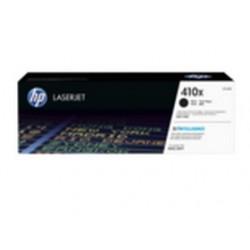 HP 410X TONER NERO HP LASERJET pag 6500