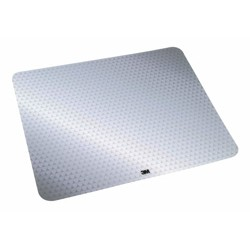 69025 MOUSE PAD MOBILE 3MDIM.MM.215X178X02