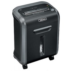FELLOWES 79CI 23 LT