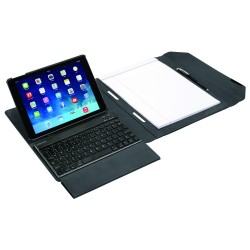 CARTELLA EXECUTIVE       MOBILEPRO PER IPAD AIR 2