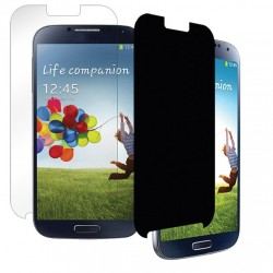 FILTRO PRIVACY FELLOWES  PER SAMSUNG GALAXY S4