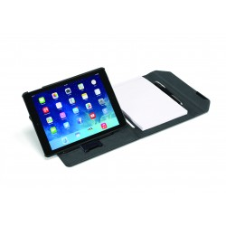 CARTELLA DELUXE FELLOWES MOBILEPRO PER IPAD AIR 2