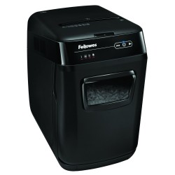 Automax 130C Fellowes