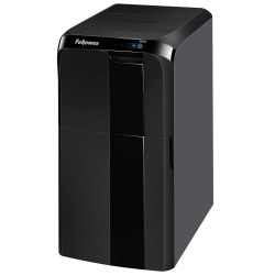 Automax 300C Fellowes