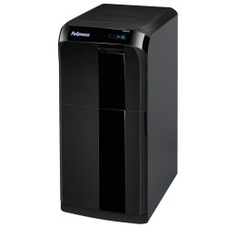 Automax 500C Fellowes