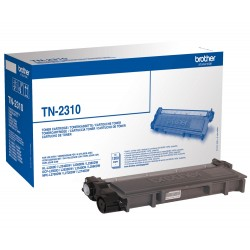 TONER NERO BROTHER       TN-2310 1200 PAGINE