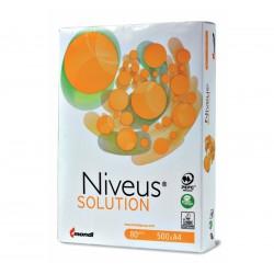 Niveus SOLUTION mondi A4 80 gr