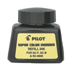 PILOT CC30 SCA-RF-B PER MARKER SCA-6600