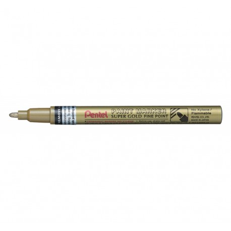 Lamdoo cinese pittura spazzola in bamb/ù naturale Pole regular Script Calligraphy Brush 24cm Bamb/ù