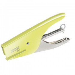 CUCITRICE MELLOW YELLOW A PINZA RAPID S51 SUPREME