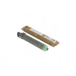 TONER NERO RICOH MC C3003 - C3503 841817