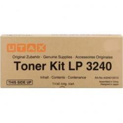 TONER LP3240/CD1340/1440/5140-L/5240-L