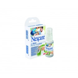 CEROTT0 SPRAY 3M Nexcare 7208 28 ml