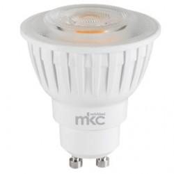 LAMPADA LED MR-GU10 7,5W GU10 4000K luce bianca naturale