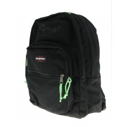 ZAINO PINNACLE EASTPAK SMEMO LIMITED EDITION