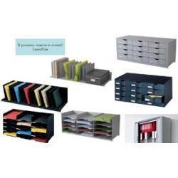 Paperflow biagini cancelleria toner e prodotti per l 39 ufficio - Mobili separatori ...