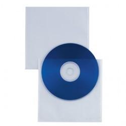 PORTA CD 12PZ SIAM 2152/13B IN PLASTICA CON LACCIO