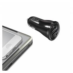 CARICATORE USB AUTO CASA X CELL.+ VARIE