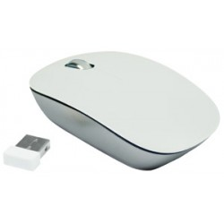 MOUSE MEDIACOM     WIRELESS IMOUSE