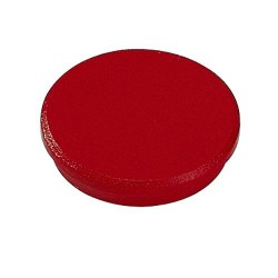CONF.2 MAGNETI DAHLE 954-38 38mm ROSSO