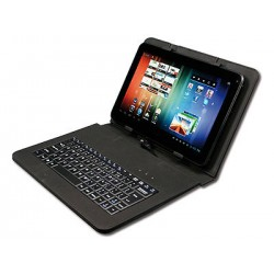 "CUSTODIA TABLET    10.1"" MEDIACOM"