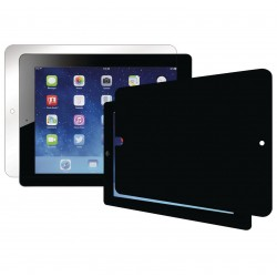 FILTRO PRIVACY FELLOWES  PER APPLE IPAD 2/3/4
