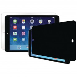 FILTRO PRIVACY FELLOWES  PER APPLE IPAD AIR