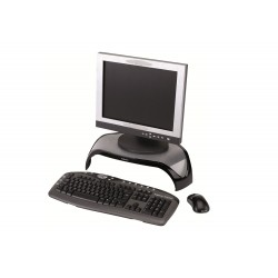 SUPPORTO MONITOR Fellowes SMART SUITES