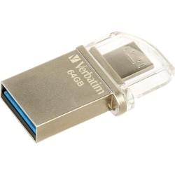 Store 'n' Go OTG Micro Drive 64 GB