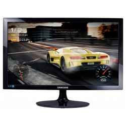 "GAMING MONITOR A LED 24"" SAMSUNG S24D330H"