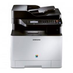 Xpress C1860FW