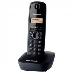 CORDLESS DECT KX-TG1611JTH Panasonic