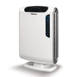 PURIFICATORE D'ARIA      AeraMax MEDIO DX-55