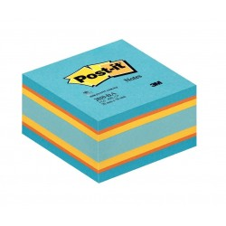 CUBO 3M Post-it Notes BALANCE 2030-BA