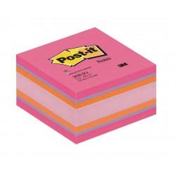 CUBO Post-it Notes 2030-JO JOY 3M