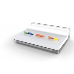 DISPENSER SLIM PER SEGNAPAGINA Post-it Index Medium E Mini 3M