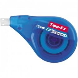 CORRETTORE TIPP-EX EASY CORRECT