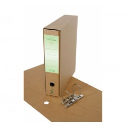 REGISTRATORE ECOBOX PROT. D.5 EURO-CART