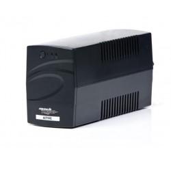 GRUPPO CONTINUITA' UPS ACTIVE 800VA/390W