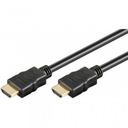 CAVO HDMI-HDML 5,0 M